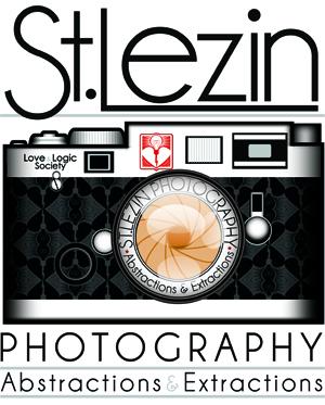 St.Lezin Photography