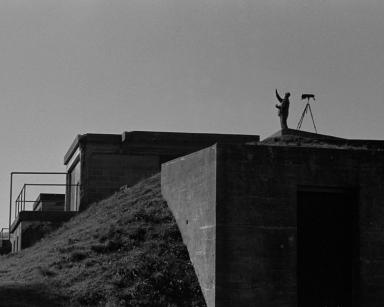San Francisco. Leica M6. 90mm Voigtlander APO Lanthar. Kodak T-Max 400.D76.